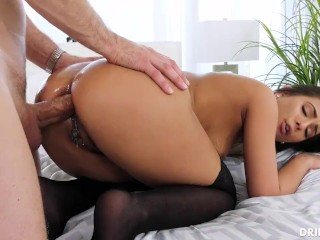 Free lesbian video clips activex