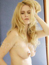 adult games 247
