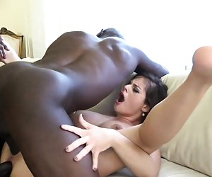 naomi russell creamy on the inside
