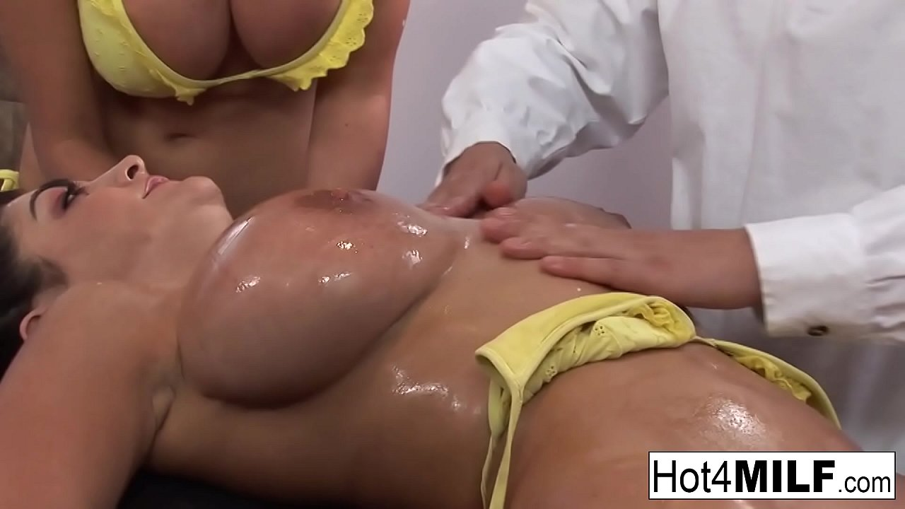 first time mom sex