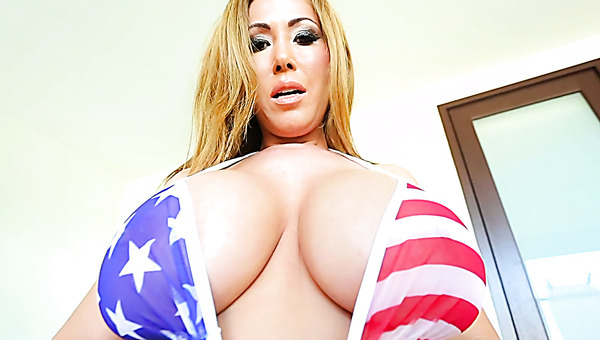 forum wife streaming video pic milf
