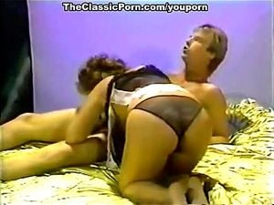 boys and girls in oral sex in nude